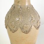 script vase